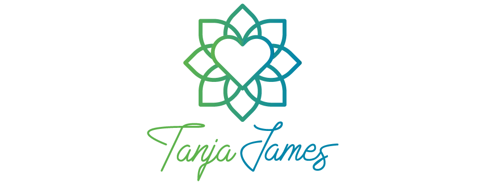 Coaching Coaching Services ⋆ Tanja James ⋆ Individual